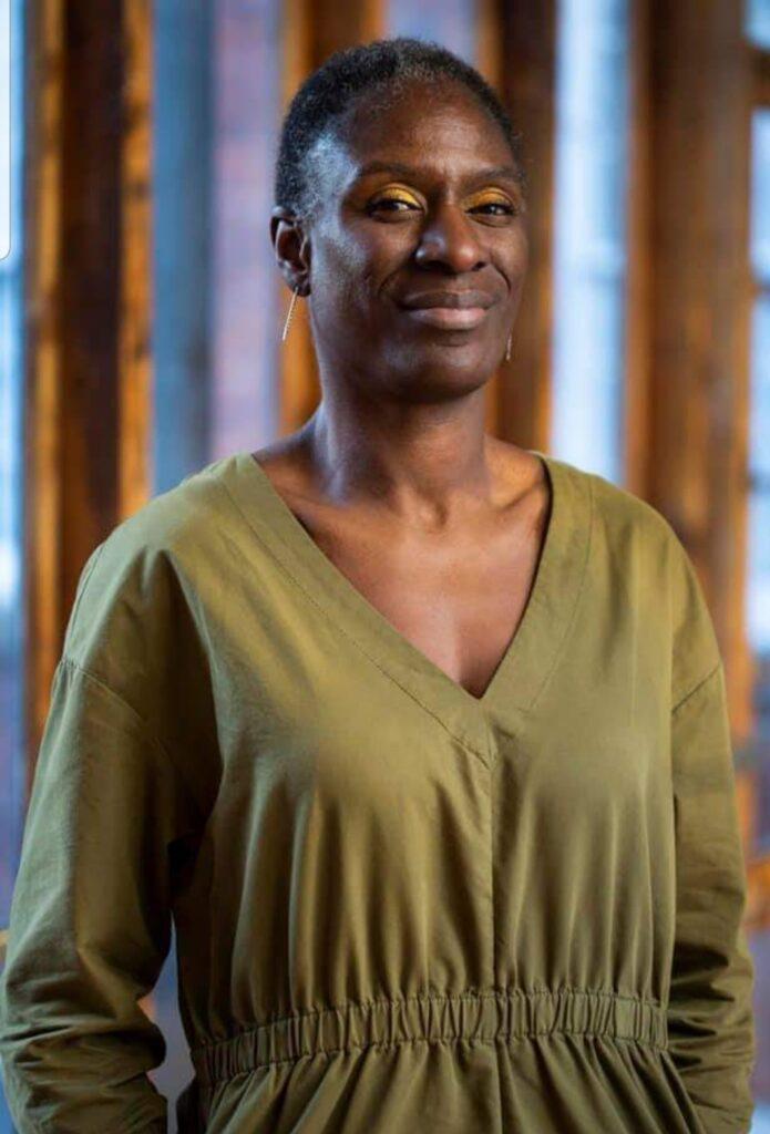 Natasha Courage Bacchus Headshot