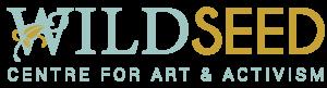 Wildseed logo